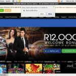 Yebo Casino Log In
