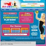 Ukbingo Offer Bonus