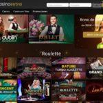 Casino Extra (playcx.com) For Real