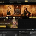 Casino Metropol No Download