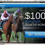 New Twin Spires Bonus