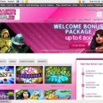 Power Slots.eu Best Bingo Bonus