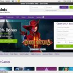 Omni Slots Games