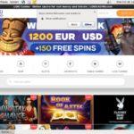 Discount Loki Casino