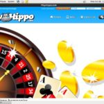 Playhippo Free Play