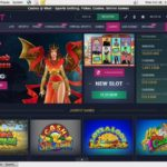 Vbet Casino Create New Account