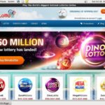 Free Eurolotto Account