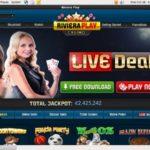 Riviera Play Free Bet Code