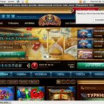24pharaon Online Betting