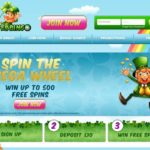 Clover Bingo Bonus Promo