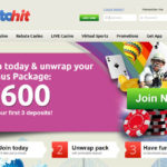 Slotohit Free Bet Rules